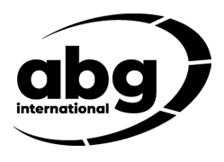 AB Graphic International