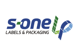 S-One Labels & Packaging