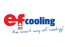 ef cooling