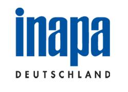 Inapa Deutschland