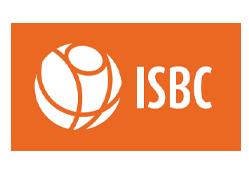 ISBC RFID