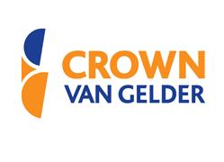 Crown Van Gelder B.V