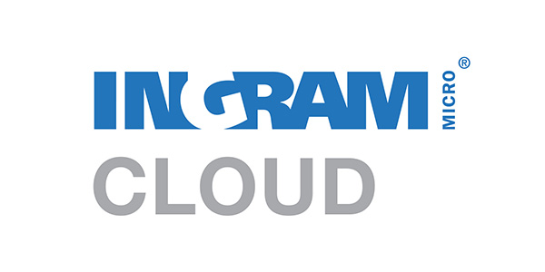 K8-Ingram Micro Cloud