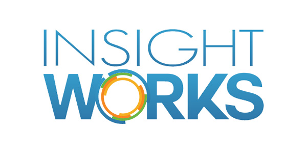 K1-Insight Works