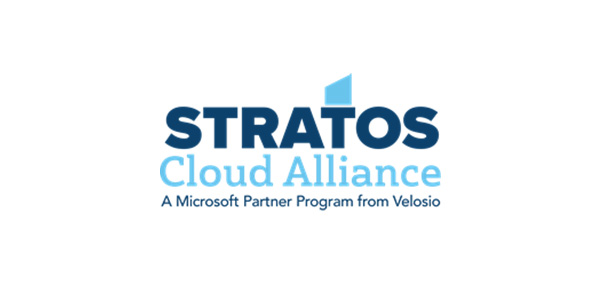 K4-Stratos Cloud Alliance