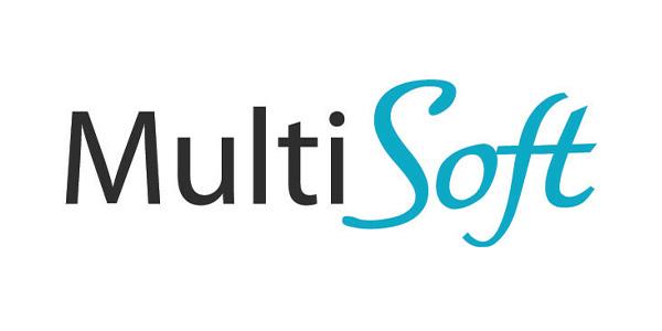 S2-MultiSoft