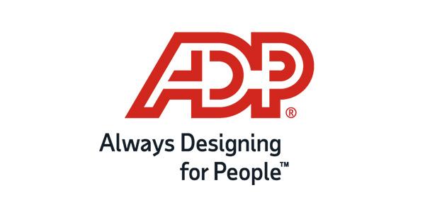 S5-ADP