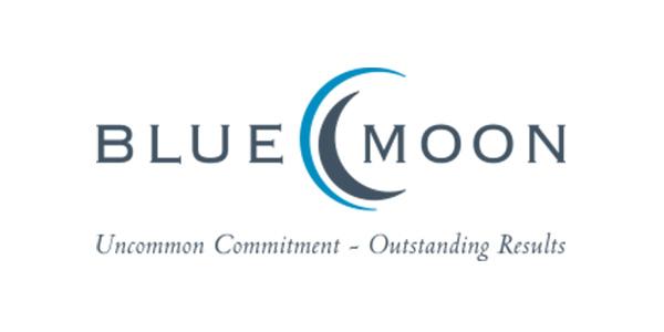 S6-Blue Moon