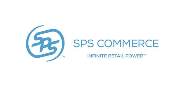 S8-SPS Commerce