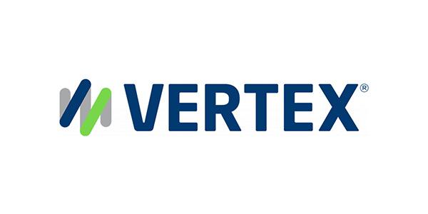 S90-Vertex