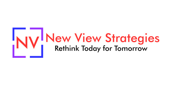 B1-New View Strategies