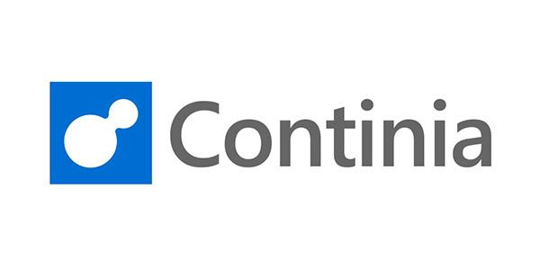 B2-Continia