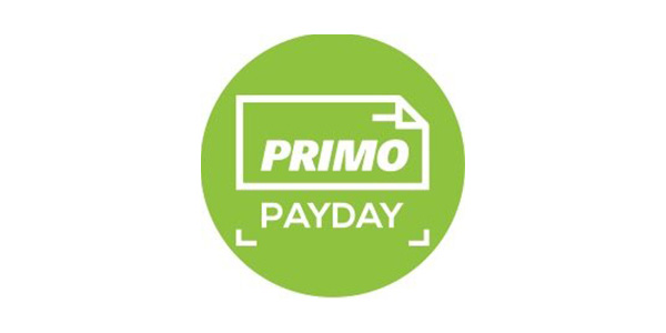 B3-Primo Payday