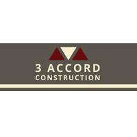 3 Accord Construction, llc