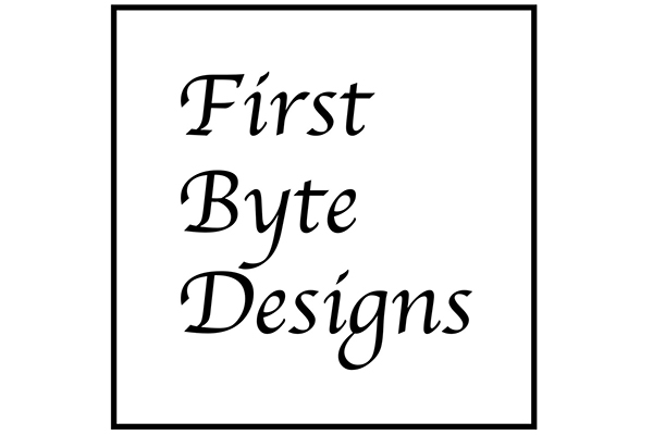 First Byte Designs