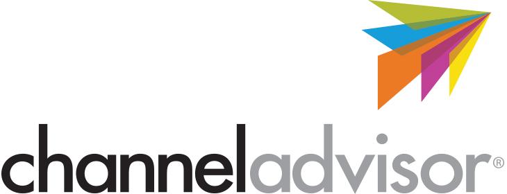 ChannelAdvisor Corporation