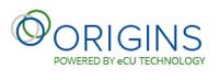 eCU Technology