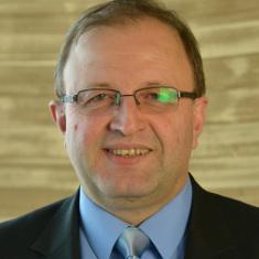 Ivaylo Yosifov