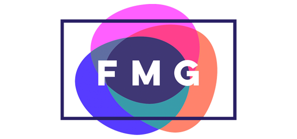Fusion Media Group Logo