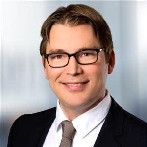 Mathias Schenk