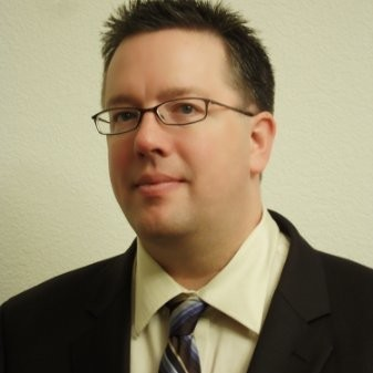 Cameron Vetter