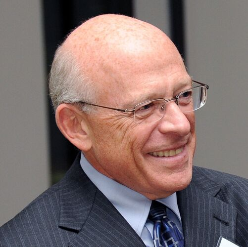 Sheldon Berman