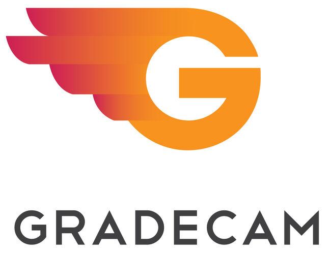 GradeCam