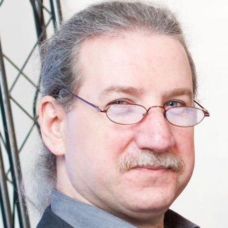André Gazsó