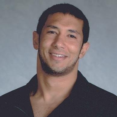 Michael Farid