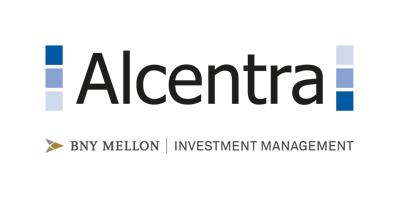BNY Mellon - Alcentra
