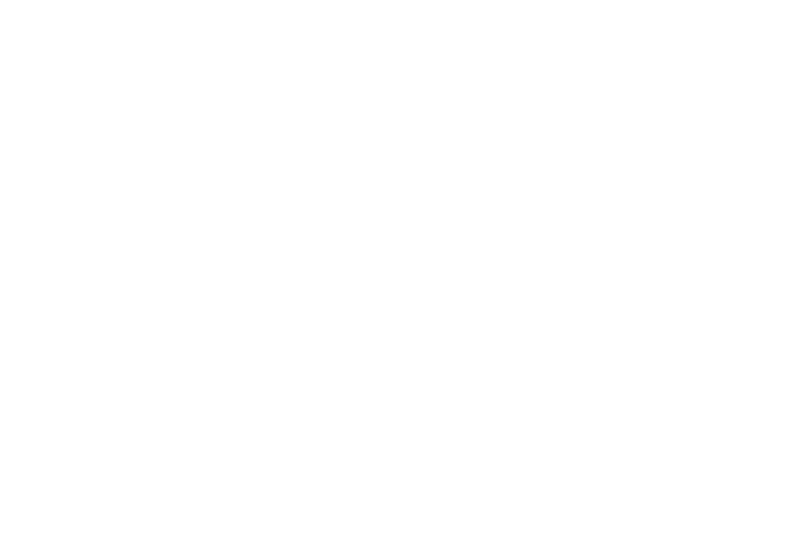 Virtual Commencement 2021, Arrival and Log-in 5pm PST, Ceremony Begins 5:30 pm PST