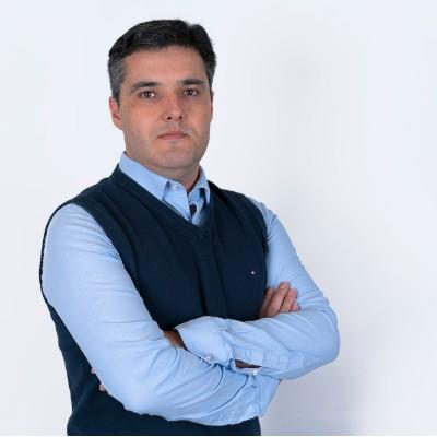 Hugo Garcia