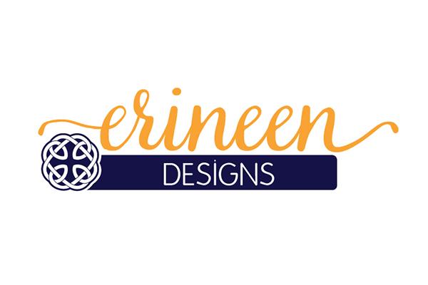 Erineen Designs