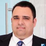 Jacob Ansari