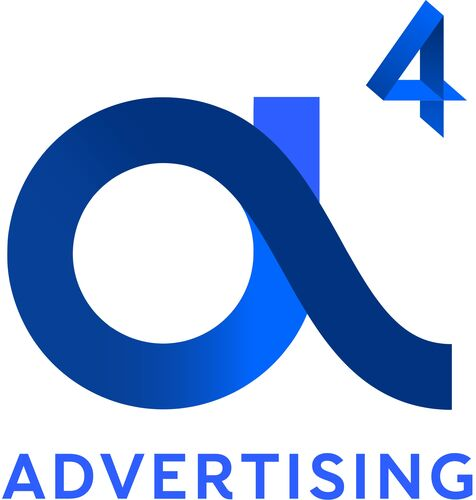 a4 Advertising