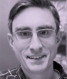 Alexander Kalinin