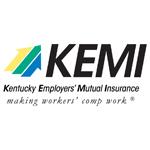 KEMI (Kentucky Employers' Mutual Insurance)