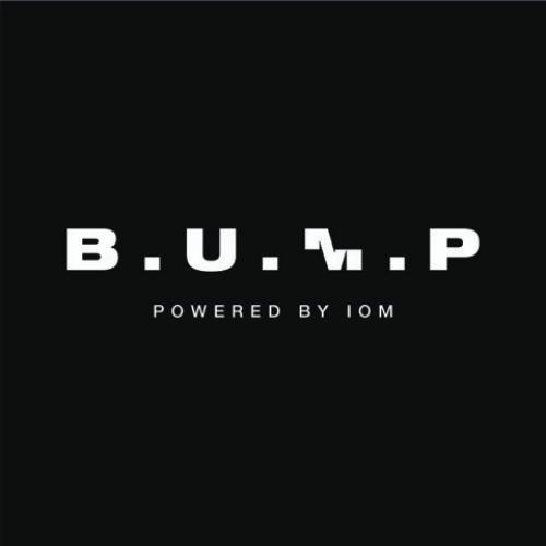 B.U.M.P