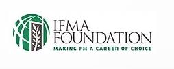 IFMA Foundation