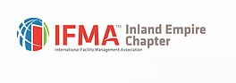 IFMA Inland Empire Chapter