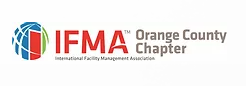 IFMA Orange County Chapter
