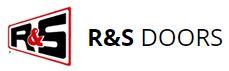 R&S Doors