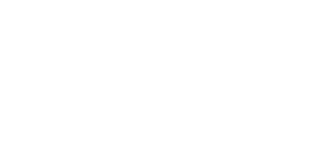Top Women in Grocery 2021