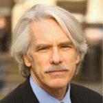 Jim Spaeth