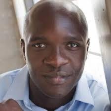 Dr. Yemi Adesokan