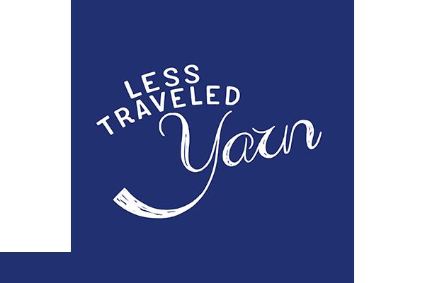 Traveling Yarn