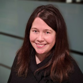 Sara Sidwell