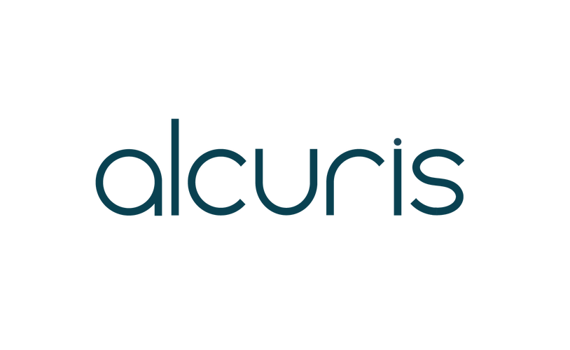 Alcuris