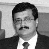 Gautam Sardar