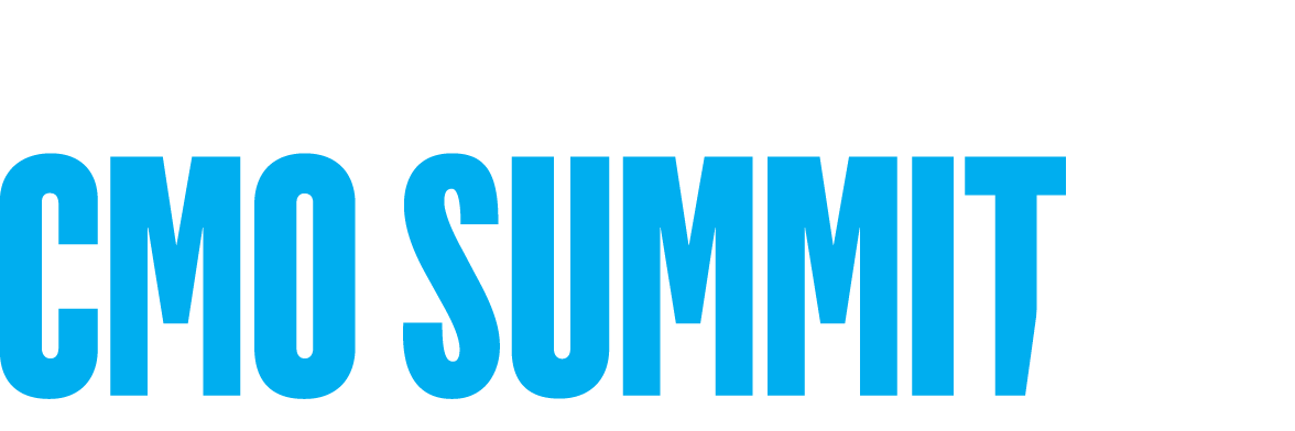 Adweek's CMO Summit 2021